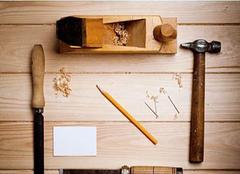 如何判断装修木工工艺的好坏 装修必备小知识