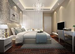 小型卧室装修风格如何选择 小卧室装修风格选择技巧