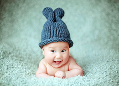 有宝宝家庭装修要注意什么 不注意这5点就要出大事了