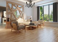 地板打蜡流程是什么?日常地板保养注意事项有哪些?