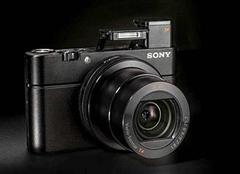 微单相机哪款 索尼、富士、奥巴这三个怎么选