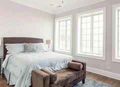 新卧室用什么方法散味 新卧室去味妙招集锦