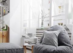 卧室窗帘的最佳颜色 卧室窗帘颜色禁忌