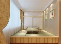 日式榻榻米怎么装修 需要注意哪些方面呢