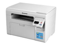 联想打印机质量怎么样 如何清零呢