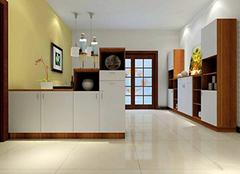 新房装修后多久可以入住 新房入住时间探析