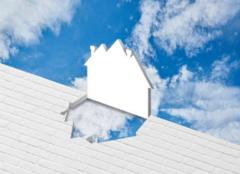2018房价会以什么速度下跌 当前的房价趋势如何