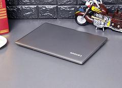 超薄笔记本电脑哪款好 联想小新潮7000不容错过