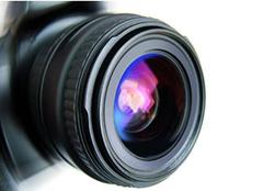 佳能相机镜头脏了怎么办 如何清洗相机镜头