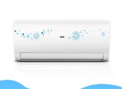 壁挂空调哪个质量好 空调挂机型号推荐