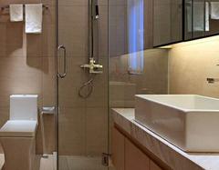 整体卫生间价格多少 卫生间装修注意事项及细节
