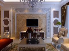 怎么打造欧式风格家装?欧式风格家装有哪些元素?
