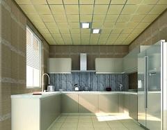 新房三面装修建材报价 2018房屋装修材料清单报价明细