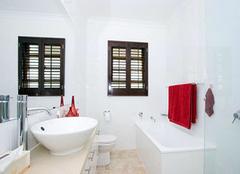 2万元装修5平米卫生间 卫生间装修实用建议有哪些