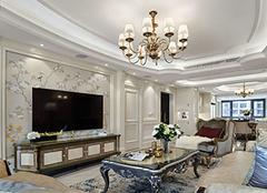 新房装修材料怎么选择 选购装修材料有秘诀