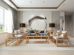 室内家具保养窍门介绍 旧家具也能换新颜