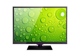 创维55s8电视机怎么样 创维55s8缺点是什么