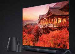 2018液晶电视质量排名 夏普、飞利浦、小米pick一下