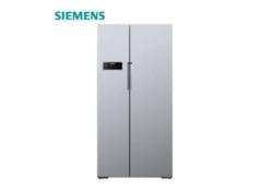 现在什么冰箱质量 怎能少了海尔、夏普和西门子呢