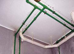 新房装修水电必须改吗 新房水电改造注意事项