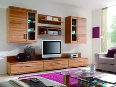 客厅电视柜购买指南 手把手教你怎么买电视柜