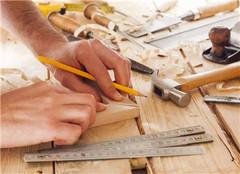 木工装修要注意哪些 其应该怎么验收呢