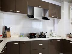厨卫电器怎么清洁?有没有清洁妙招可以学习?
