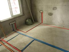 室内装修哪些工程需要重点关注?室内装修工程讲解