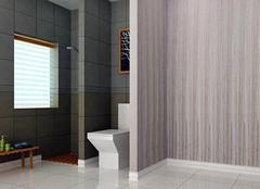 景岗卫浴有质量问题吗 景岗卫浴是几线品牌