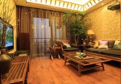 东南亚风格怎么样,装修要花多少钱?