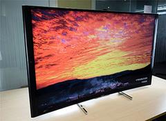 索尼液晶电视通病有哪些 索尼液晶电视常见故障