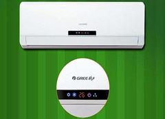 格力和海尔空调哪个好 格力海尔空调质量比较
