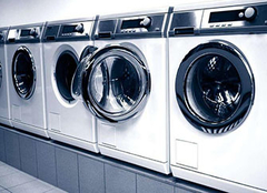 洗衣机买波轮还是滚筒的 哪款洗衣机家庭用