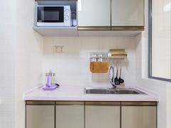 厨房橱柜要怎么保养?都有哪些保养窍门