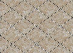 东鹏瓷砖和马可波罗瓷砖哪个好 家装选哪个质量会更好