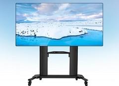 2018液晶电视哪款品牌好 海信MU9600型号质量如何