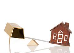 重磅消息!个税改革到底会不会推高房价?