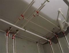 毛坯房水电改造多少钱 水电改造注意事项