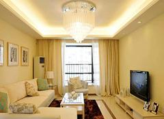 三室一厅精装修多少钱 2018年详细费用清单