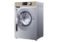 静音洗衣机哪个牌子好 静音效果好的洗衣机推荐