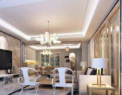 现代中式装修风格的特点 现代卧室装修设计技巧有哪些