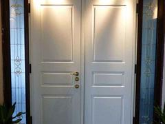 什么样的防盗门不能买?为什么?