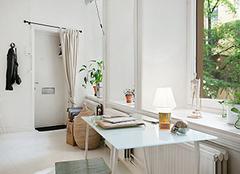 家装整装具体包括哪些 如何避免装修中的陷阱