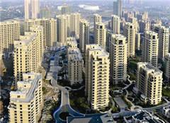 中国经济现状 2018房价还能不能持续上涨?