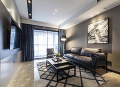房子装修如何计算价格 130平米装修价格预算方法