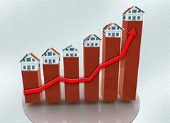 2018年下半年房价是涨还是跌 中国未来房价的走势预测