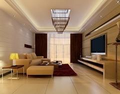 房屋装修材料一般多少钱 2018装修材料简单报价明细
