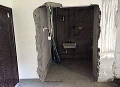 房屋拆改流程有哪些 房屋拆改注意事项