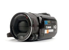 专业高清摄像机推荐 让你更懂得享受生活