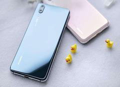 刘海屏手机都有哪几款 最值得买的刘海屏手机推荐